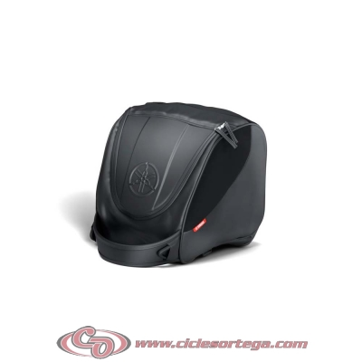 Bolsa Consola original Yamaha B74-F0750-00-00 YAMAHA T-MAX 560 2020-