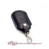 Funda de Smart Key 90798-LSKC1-00 original YAMAHA negro