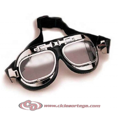Gafas Custom MITAKA