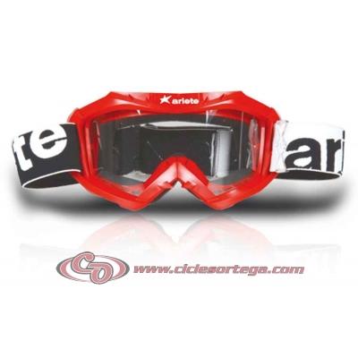 Gafas Ariete MX ARIA 12960-ARR