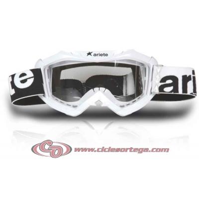 Gafas Ariete MX ARIA 12960-ARB