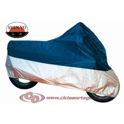 Funda moto Shin Yo 380-529 Talla S
