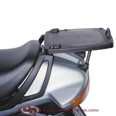 Kit Anclajes para BAUL sistema monokey BMW R 1100 RS 1994-