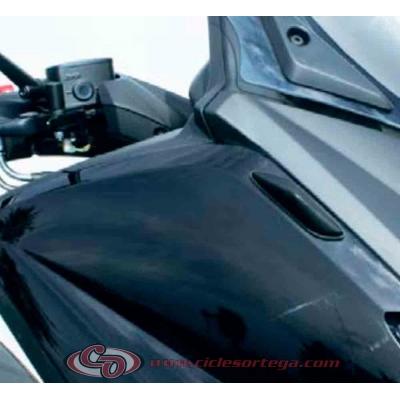 Kit instalación espejos retrovisores FAR YAMAHA T-MAX 08-11