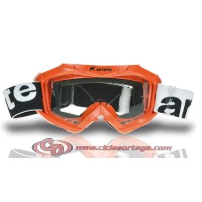 Gafas Ariete MX ARIA 12960-ARO