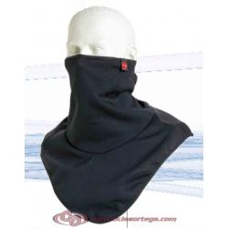 Braga larga Cuello térmica UNIK TORAX