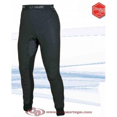 Pantalón térmico UNIK WEATHER TEX para hombre