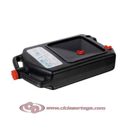 Manómetro digital indicador presiones 5401N de Puig
