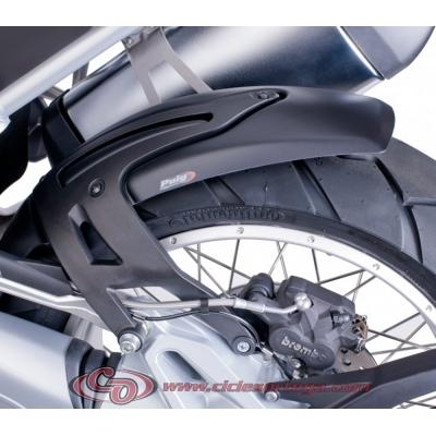 Guardabarros trasero 6352de PUIG BMW R 1200 GS 2013-