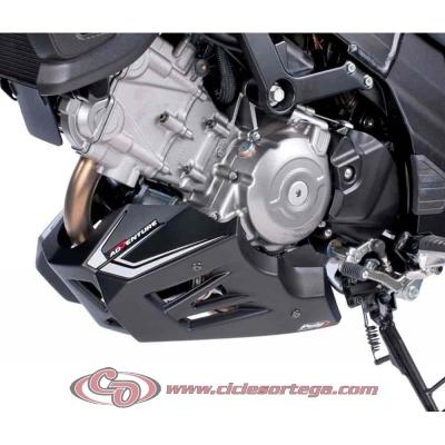 Quilla motor 1633 de PUIG SUZUKI DL V-STROM 650 04-11