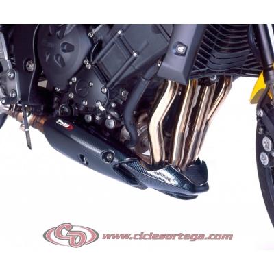 Quilla motor 4702 de PUIG TRIUMPH STREET TRIPLE 11-12