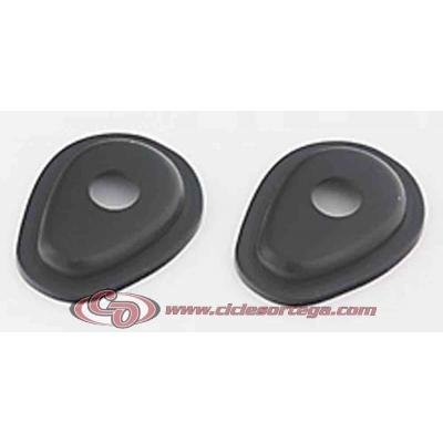 Soporte intermitentes SHIN YO 207-065 Yamaha