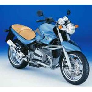 BMW R 1150 R 01-05