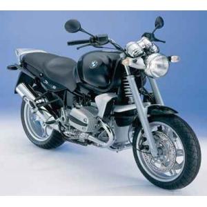 BMW R 800 R 95-05