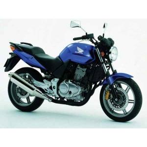 HONDA CBF500 2003-