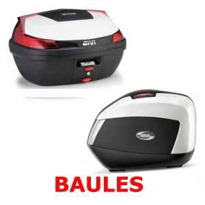 BAULES