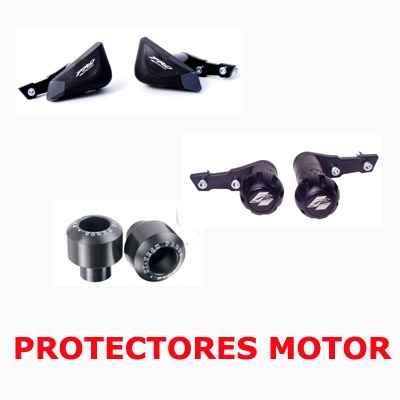 PROTECTORES MOTOR