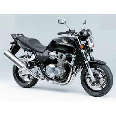 HONDA CB1300 2004-