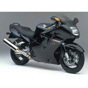 HONDA CBR1100XX 1997-