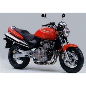 HONDA CB600F HORNET 98-02