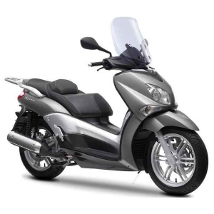 YAMAHA X-CITY 250 2007-