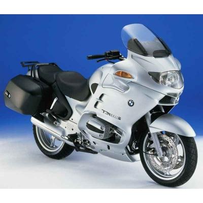 BMW R 1150 RT 02-04