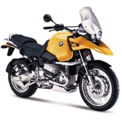 BMW R 1150 GS 00-05