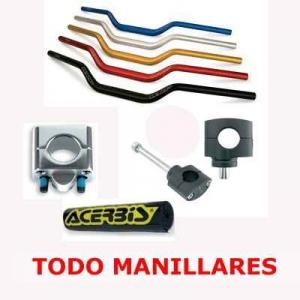 TODO MANILLARES