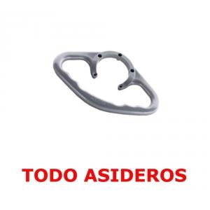 TODO ASIDEROS