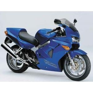 HONDA VFR800 98-01