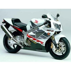 HONDA VTR1000 SP2 02-06