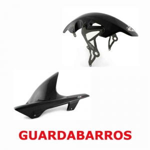 GUARDABARROS