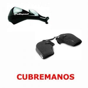 CUBREMANOS
