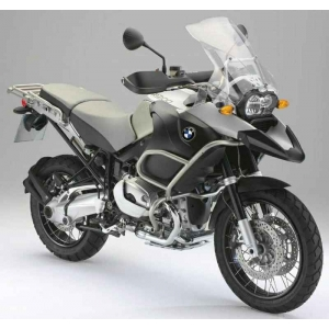 BMW R 1200 GS ADVENTURE 06-13
