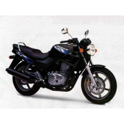 HONDA CB500E 1997-