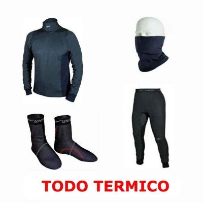 TODO TERMICO