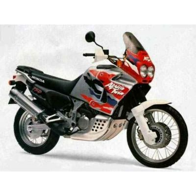 HONDA XRV750 AFRICA TWIN 93-95