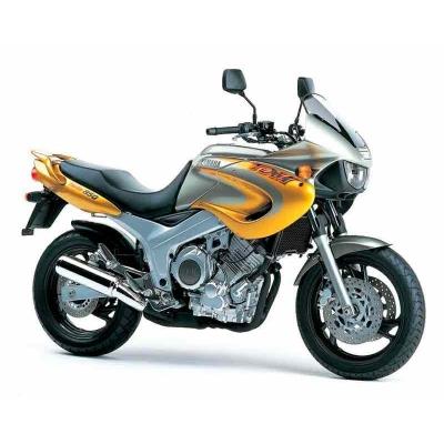 YAMAHA TDM 850 96-01