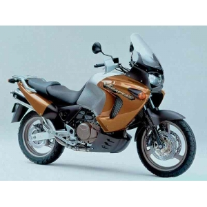 HONDA XL1000V VARADERO 99-02