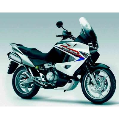 HONDA XL1000V VARADERO 2007-