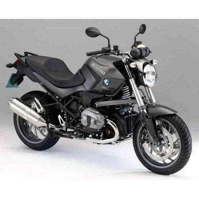 BMW R 1200 R 2011-