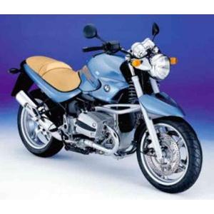 BMW R 850 R 03-07