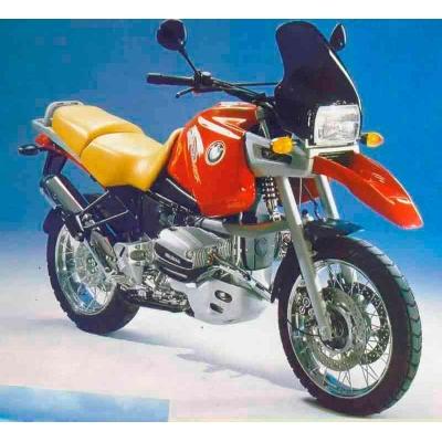 BMW R 1100 GS 1994-