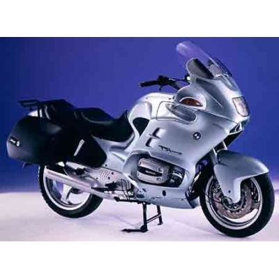 BMW R 1100 RT 1996-