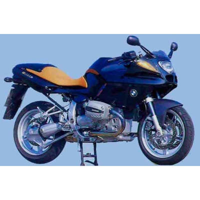 BMW R 1100 S 1998-