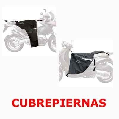CUBREPIERNAS