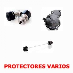 PROTECTORES VARIOS