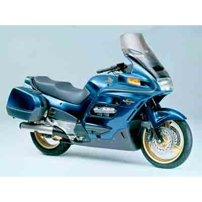 HONDA ST1100 PAN EUROPEAN 1995-