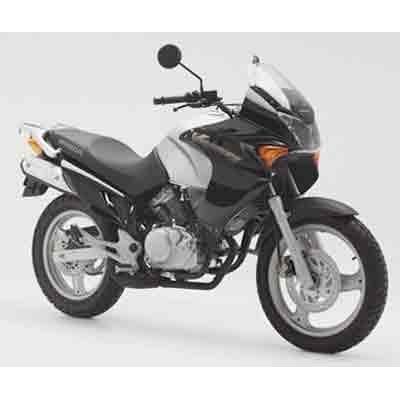 HONDA XL 125V VARADERO 01-06