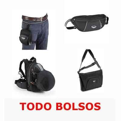 TODO BOLSOS